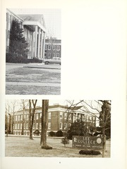 Page 9, 1977 Edition, Lee College - Vindauga Yearbook (Cleveland, TN) online yearbook collection