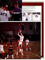 Page 15, 1987 Edition, Lee College - Vindauga Yearbook (Cleveland, TN) online yearbook collection