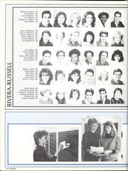 Page 74, 1987 Edition, Lee College - Vindauga Yearbook (Cleveland, TN) online yearbook collection