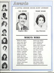Page 77, 1987 Edition, Lee College - Vindauga Yearbook (Cleveland, TN) online yearbook collection