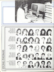 Page 78, 1987 Edition, Lee College - Vindauga Yearbook (Cleveland, TN) online yearbook collection