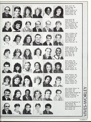 Page 81, 1987 Edition, Lee College - Vindauga Yearbook (Cleveland, TN) online yearbook collection