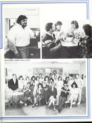 Page 83, 1987 Edition, Lee College - Vindauga Yearbook (Cleveland, TN) online yearbook collection