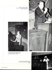 Page 144, 1988 Edition, Lee College - Vindauga Yearbook (Cleveland, TN) online yearbook collection