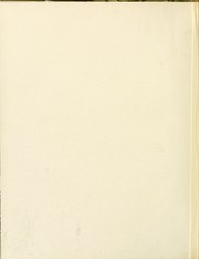 Page 2, 1953 Edition, Pembroke State University - Indianhead Yearbook (Pembroke, NC) online yearbook collection