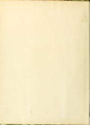 Page 4, 1953 Edition, Pembroke State University - Indianhead Yearbook (Pembroke, NC) online yearbook collection