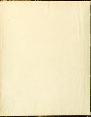 Page 4, 1958 Edition, Pembroke State University - Indianhead Yearbook (Pembroke, NC) online yearbook collection