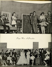 Page 234, 1962 Edition, Pembroke State University - Indianhead Yearbook (Pembroke, NC) online yearbook collection