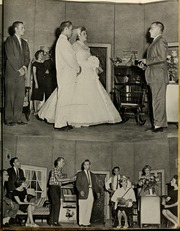 Page 235, 1962 Edition, Pembroke State University - Indianhead Yearbook (Pembroke, NC) online yearbook collection