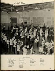 Page 239, 1962 Edition, Pembroke State University - Indianhead Yearbook (Pembroke, NC) online yearbook collection