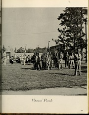 Page 241, 1962 Edition, Pembroke State University - Indianhead Yearbook (Pembroke, NC) online yearbook collection