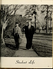 Page 251, 1962 Edition, Pembroke State University - Indianhead Yearbook (Pembroke, NC) online yearbook collection
