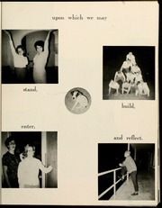 Page 11, 1965 Edition, Pembroke State University - Indianhead Yearbook (Pembroke, NC) online yearbook collection