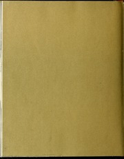 Page 2, 1965 Edition, Pembroke State University - Indianhead Yearbook (Pembroke, NC) online yearbook collection
