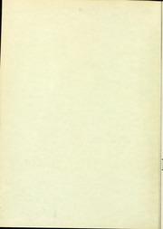 Page 4, 1969 Edition, Pembroke State University - Indianhead Yearbook (Pembroke, NC) online yearbook collection