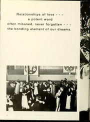 Page 16, 1971 Edition, Pembroke State University - Indianhead Yearbook (Pembroke, NC) online yearbook collection