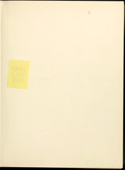 Page 3, 1971 Edition, Pembroke State University - Indianhead Yearbook (Pembroke, NC) online yearbook collection