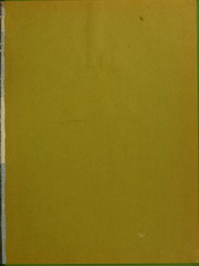 Page 3, 1974 Edition, Bennett College - Belle Yearbook (Greensboro, NC) online yearbook collection