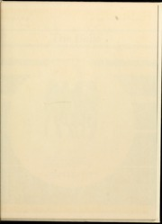 Page 3, 1981 Edition, Bennett College - Belle Yearbook (Greensboro, NC) online yearbook collection