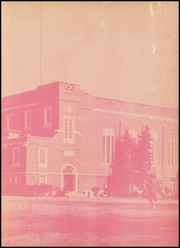 Page 3, 1954 Edition, Gaffney High School - Cherokeean Yearbook (Gaffney, SC) online yearbook collection