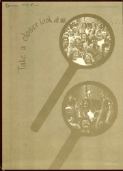 Page 2, 1983 Edition, Gaffney High School - Cherokeean Yearbook (Gaffney, SC) online yearbook collection