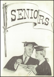 Page 15, 1953 Edition, Dreher High School - Blue Devil Yearbook (Columbia, SC) online yearbook collection