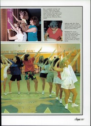 Page 15, 1987 Edition, Mauldin High School - Reflections Yearbook (Mauldin, SC) online yearbook collection
