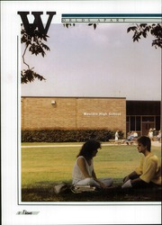 Page 4, 1987 Edition, Mauldin High School - Reflections Yearbook (Mauldin, SC) online yearbook collection