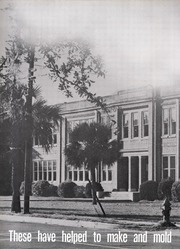 Page 16, 1959 Edition, Beaufort High School - Beaufortonian Yearbook (Beaufort, SC) online yearbook collection