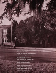 Page 7, 1959 Edition, Beaufort High School - Beaufortonian Yearbook (Beaufort, SC) online yearbook collection