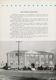 Page 12, 1944 Edition, Parker High School - Parkerscope Yearbook (Greenville, SC) online yearbook collection