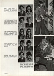 Page 164, 1973 Edition, Lexington High School - Cats Paw Yearbook (Lexington, SC) online yearbook collection