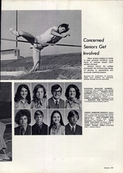 Page 165, 1973 Edition, Lexington High School - Cats Paw Yearbook (Lexington, SC) online yearbook collection