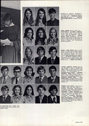 Page 169, 1973 Edition, Lexington High School - Cats Paw Yearbook (Lexington, SC) online yearbook collection