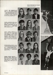 Page 170, 1973 Edition, Lexington High School - Cats Paw Yearbook (Lexington, SC) online yearbook collection