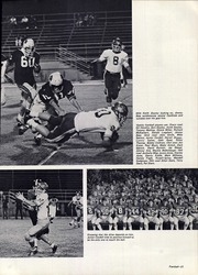 Page 25, 1973 Edition, Lexington High School - Cats Paw Yearbook (Lexington, SC) online yearbook collection