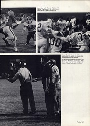 Page 27, 1973 Edition, Lexington High School - Cats Paw Yearbook (Lexington, SC) online yearbook collection