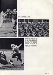Page 29, 1973 Edition, Lexington High School - Cats Paw Yearbook (Lexington, SC) online yearbook collection