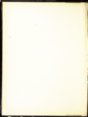 Page 2, 1958 Edition, Chapman High School - Panorama Yearbook (Inman, SC) online yearbook collection