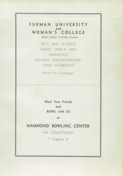 Page 161, 1939 Edition, Greenville High School - Nautilus Yearbook (Greenville, SC) online yearbook collection