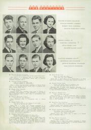 Page 46, 1939 Edition, Greenville High School - Nautilus Yearbook (Greenville, SC) online yearbook collection