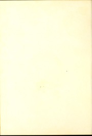 Page 4, 1940 Edition, Greenville High School - Nautilus Yearbook (Greenville, SC) online yearbook collection