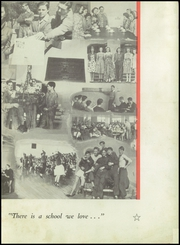 Page 5, 1941 Edition, Greenville High School - Nautilus Yearbook (Greenville, SC) online yearbook collection