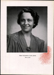Page 13, 1942 Edition, Greenville High School - Nautilus Yearbook (Greenville, SC) online yearbook collection