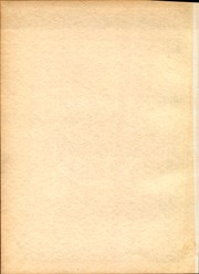 Page 4, 1942 Edition, Greenville High School - Nautilus Yearbook (Greenville, SC) online yearbook collection