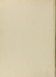 Page 4, 1947 Edition, Greenville High School - Nautilus Yearbook (Greenville, SC) online yearbook collection