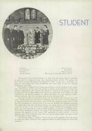 Page 12, 1945 Edition, Spartanburg High School - Spartana Yearbook (Spartanburg, SC) online yearbook collection