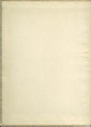 Page 2, 1945 Edition, Spartanburg High School - Spartana Yearbook (Spartanburg, SC) online yearbook collection