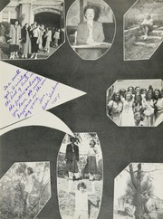 Page 15, 1950 Edition, Spartanburg High School - Spartana Yearbook (Spartanburg, SC) online yearbook collection