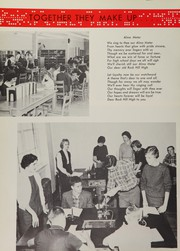 Page 14, 1960 Edition, Rock Hill High School - Bearcat Yearbook (Rock Hill, SC) online yearbook collection